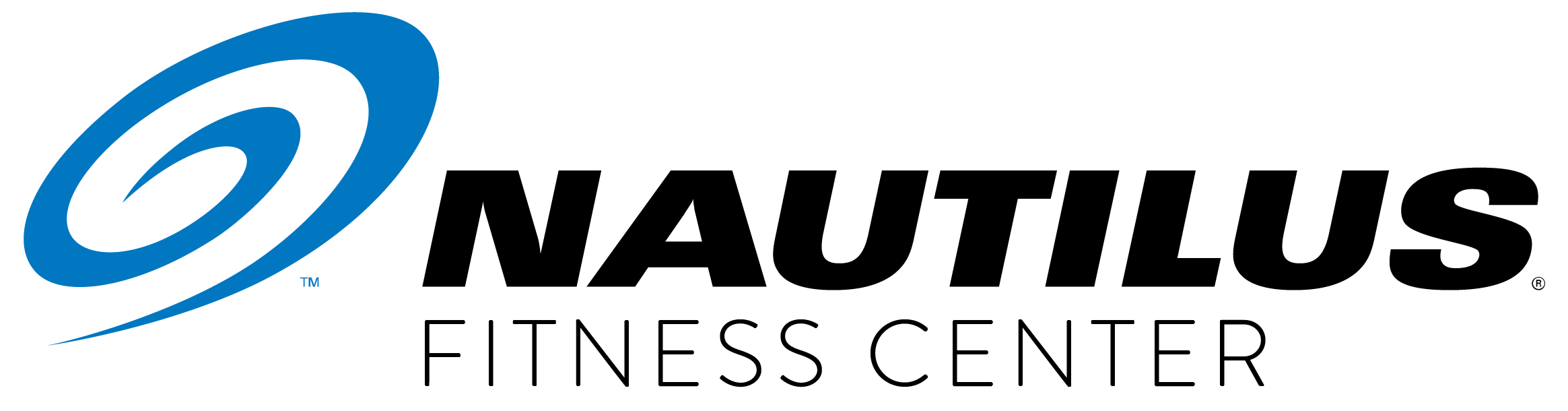 Nautilus Fitness Center